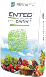 Entec Perfect 2,5 kg