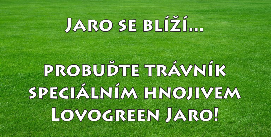 travnik-jaro