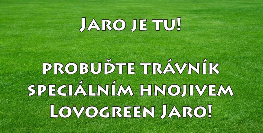 travnik-jaro-je-tu